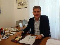 Elezioni regionali, Talè incontra i cittadini a Mondavio