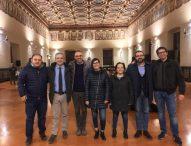 """M'Illumino di meno, """"Venerdì cenate a lume di candela"""": l'appello di 7 sindaci della provincia di Pesaro Urbino"""