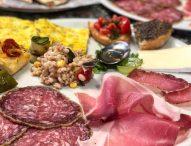 Marche, vola la qualità certificata: il cibo tracciato e garantito vale 120 milioni di euro