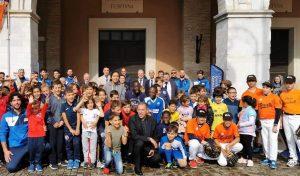 Cura Italia: supporto e sostegno gratuito  del Csi per le società sportive