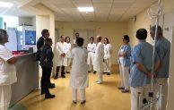 Coronavirus, 25 i decessi nelle Marche