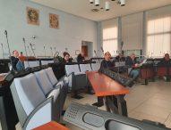 Coronavirus, a Pesaro costituito tavolo permanente anticrisi per sostenere famiglie, lavoratori e imprese