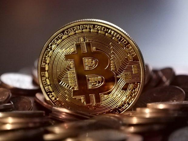 Bitcoin Trader: ecco la nuova truffa del web