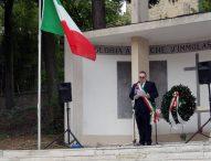 Un minuto di silenzio e bandiere a mezz'asta: il Comune di San Lorenzo in Campo aderisce all'iniziativa dell'Anci