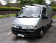 Perugia, aziende e imprese scelgono il noleggio per i veicoli commerciali