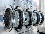 Idraulici, elettricisti, lavanderie: nessuno stop. Ulteriori chiarimenti su chi può continuare a lavorare