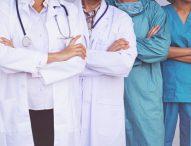 Cercasi Medici, Biologi, Infermieri: l'Area Vasta 1 ha aperto bando pubblico