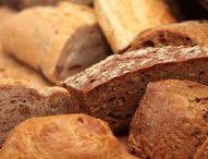 Regione Marche accoglie richiesta Confcommercio di anticipare orario apertura negozi di alimentari e panetterie
