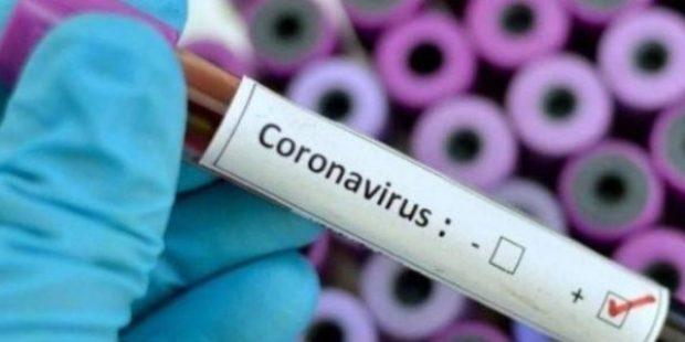 Coronavirus, nelle Marche casi di positività aumentati di 30 volte da fine giugno