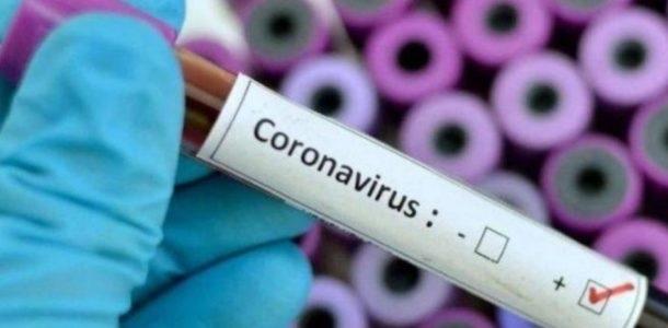 Coronavirus, 2 casi positivi in provincia di Pesaro Urbino