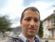 """Pergola unita, il nuovo presidente è Lorenzo Zandri: """"Coesione, partecipazione, inclusione"""""""