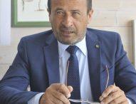 """Regione Marche, Varotti: """"Subito il take away e aiuti ai piccoli musei"""""""