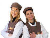 Tenacia e qualità: la ricetta della macelleria-gastronomia 'Le Sorelle' per la nuova apertura a Lucrezia