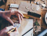 Artigiani e piccoli commercianti esclusi dal fondo mutui prima casa