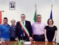 Emergenza Coronavirus, San Lorenzo in Campo: la Giunta Dellonti approva pacchetto di misure per sostenere famiglie e imprese