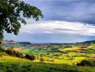 """Agriturismi al via dal 18 maggio, Coldiretti Marche: """"La chiave del rilancio turistico post Covid"""""""