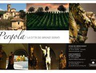 Riapre il Museo dei Bronzi dorati di Pergola. Iniziative promozionali per i marchigiani