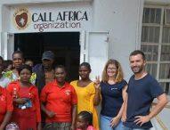 """Covid-19 in Tanzania, Alessia e Paolo (coordinatori L'Africa Chiama): """"Fra le tante incognite non ci siamo mai fermati"""""""