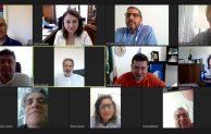 Movida, Comune Fanoe associazioni insieme per sensibilizzare gestorie clienti