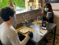 Pesaro e Urbino, bar e ristoranti tra difficoltà e cali di fatturato