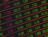 Trading online: miglior broker autorizzati CONSOB