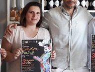 Fano, annullato il Color Sea Festival 2020
