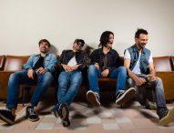 I The Fottutissimi tornano dopo sette anni con un nuovo EP