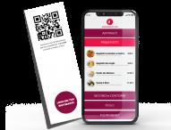 Ai tempi del Coronavirus il menù è digitale con Menudipixel.com: nuovo servizio per ristoranti e locali