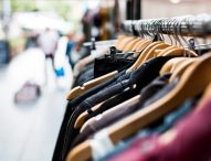Mercato di Fano, apertura rinviata al 23 maggio