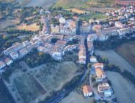 Banda Larga a San Costanzo, raggiunta la quasi totalità delle unità immobiliari con tecnologia FWA