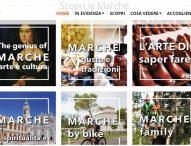 Turismo, Marche: nuovo sito e sostegno agli operatori