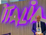 Nasce AssoMito, l'Associazione dei Tour Operator di Confcommercio. Varotti presidente