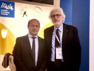 Associazione marchigiana dei Tour Operator ha incontrato il direttore dell'Enit per il dopo Covid-19