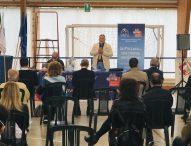 Le Pro Loco di Pesaro e Urbino si riuniscono: Bartocetti confermato presidente, nuovi contributi per le attività turistiche organizzate dai 5000 volontari