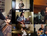 Fuori Tutti 19: Brian May in video 'sfida' i musicisti marchigiani nel nome dei Queen