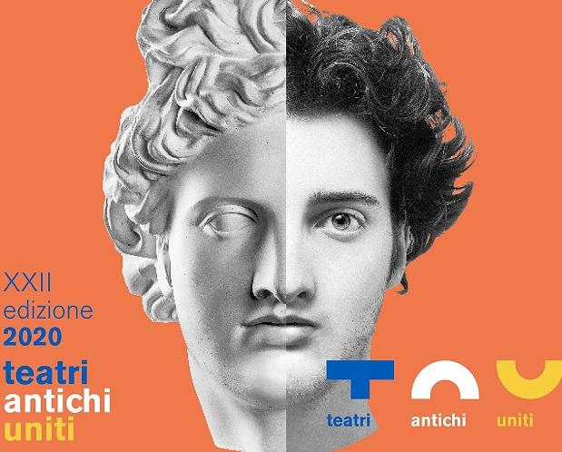 Anche Fano e Pesaro nella rassegna 'Tau' Teatri antichi delle Marche