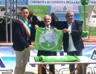 """""""Bandiera Verde dei Pediatri"""": un nuovo riconoscimento per Mondolfo Marotta"""