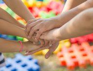 Socialità e gioco per bambini 0-3 anni, Decreto Regione Marche: cosa cambia