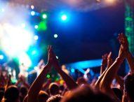 Cerimonie, sagre, discoteche, sale slot: nelle Marche firmato decreto per la ripartenza