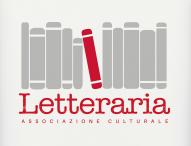 Fano, premio Letteraria: presentati i finalisti