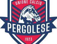 Calcio, nella città dei Bronzi si ritorna ad una unica società: Unione calcio Pergolese