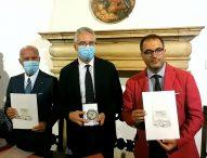 Parte da Urbino la campagna ''Io viaggio Marchigiano'': Svim, Aci e Regione insieme nella promozione turistica delle Marche
