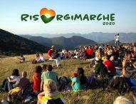 RisorgiMarche: concerti nei borghi e nei parchi archeologici, escursioni all'alba e al tramonto