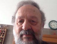 Pergola piange la scomparsa del regista Filippo 'Pippo' De Luigi