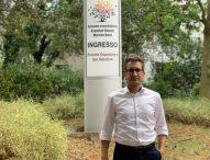 """Baldelli: """"Ospedale unico, Ceriscioli e PD indebitano cittadini di 1 miliardo di euro per i prossimi 30 anni"""""""