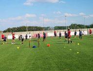 Un successo il Camp estivo a Marotta. L'entusiasmo dei bambini e degli istruttori