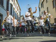Fano Jazz 2020: con Live In The City il festival invade strade e piazze