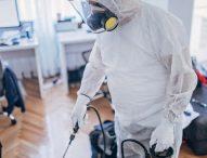 Le spese per pulizia e disinfezione si possono detrarre dalle tasse, tutte le informazioni