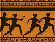 Dalle primissime sale ai casino online: com'è cambiato il gioco nel corso dei secoli
