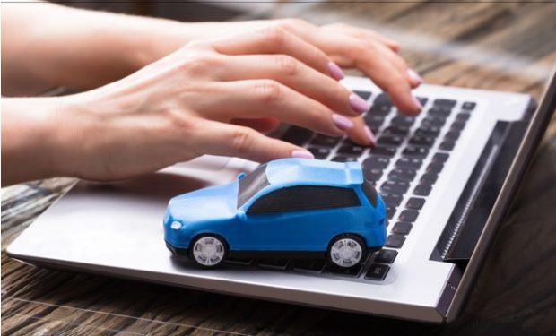Il mercato delle auto usate sul web: una realtà consolidata